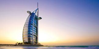 Translation Service in Dubai