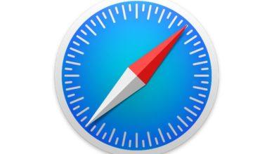 Photo of iOS 14 May Add Integerated Translation Tool to Safari