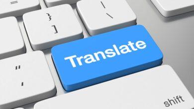 Difficult Languages Challenging Machine Translation
